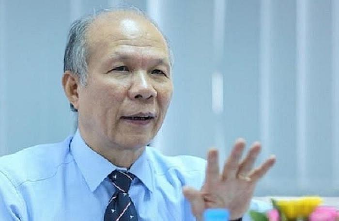 Chuyên gia kinh tế, PGS.TS. Đinh Trọng Thịnh: Cần quyết tâm và thận trọng khi mở cửa phục hồi kinh tế