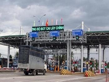 Bộ Giao thông vận tải dừng triển khai 12 dự án, kiểm toán 67 dự án BOT