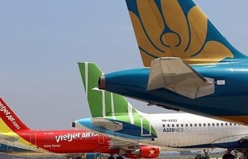Các địa phương phản hồi như thế nào về đề xuất mở lại đường bay nội địa?