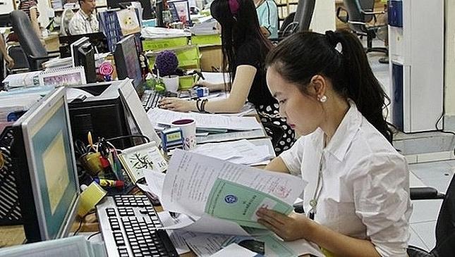 Bảo hiểm xã hội Việt Nam: Nỗ lực hoàn thành các chỉ tiêu