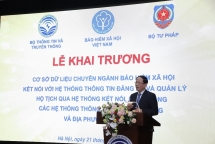 lien thong khai sinh va cap the bhyt cho tre duoi 6 tuoi