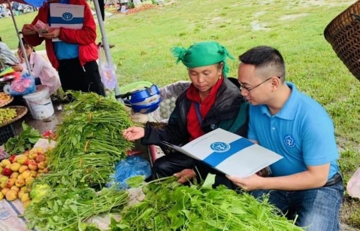 Bảo hiểm Xã hội triển khai 10 nhiệm vụ thực hiện kế hoạch phát triển KTXH 2021-2025
