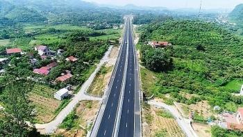 Cao tốc Bắc Giang – Lạng Sơn: Sẽ lưu thông miễn phí trong tháng 12?