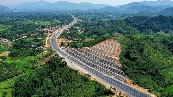 Chủ đầu tư đề xuất miễn phí lưu thông cao tốc Bắc Giang - Lạng Sơn dịp Tết