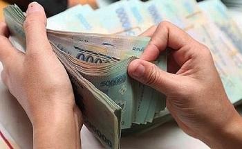 Hà Nội: Thưởng Tết cao nhất 420 triệu đồng