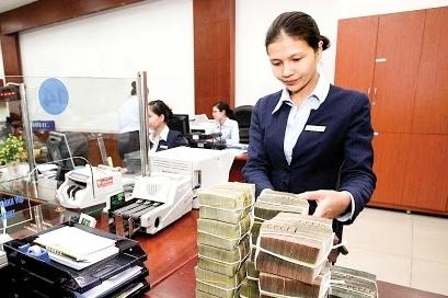 Nhà nước sẽ giữ cổ phần đa số trong lĩnh vực tài chính, ngân hàng?