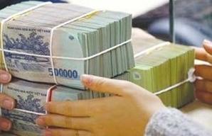 Tổng thu ngân sách nhà nước ước đạt 1.307,4 nghìn tỷ đồng