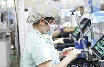 """Năm 2020, Singapore là """"quán quân"""" về đầu tư FDI vào Việt Nam"""