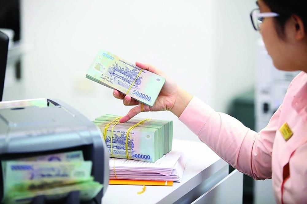 Mức lạm phát cơ bản tháng 5 và 5 tháng đầu năm 2021 đều là mức thấp nhất trong 5 năm trở lại đây