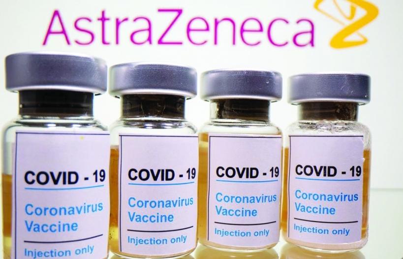 Những bài học cho ngành công nghiệp dược phẩm từ khủng hoảng Covid-19