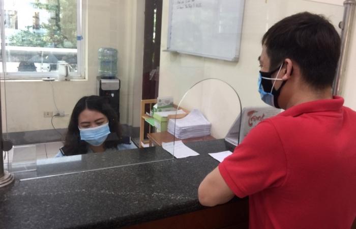 Chi cục Hải quan Bắc Ninh hỗ trợ tận tình, doanh nghiệp hoạt động thông suốt trong dịch