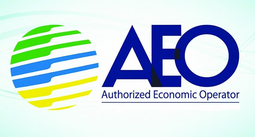 Công ty tư vấn chiến lược CT-Strategies nổi tiếng trong việc cung cấp các giải pháp thực tế về phát triển và vận hành AEO.