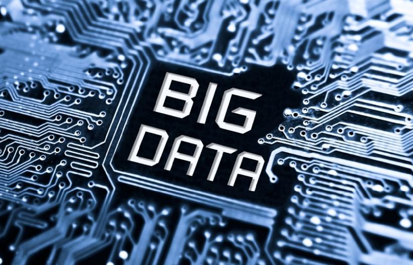 Dữ liệu lớn -