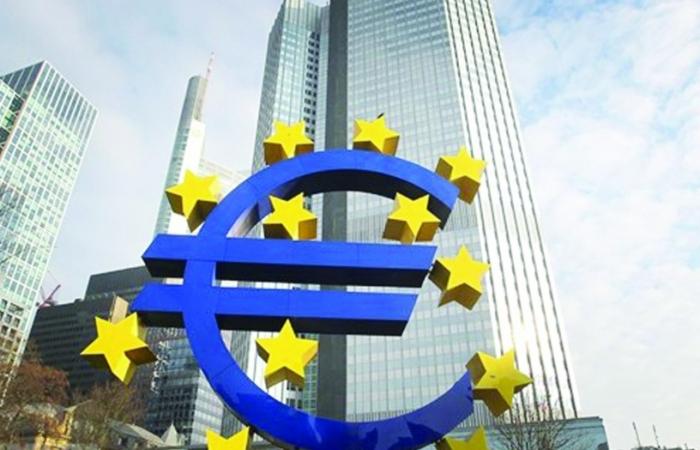 Gập ghềnh kế hoạch phục hồi của EU