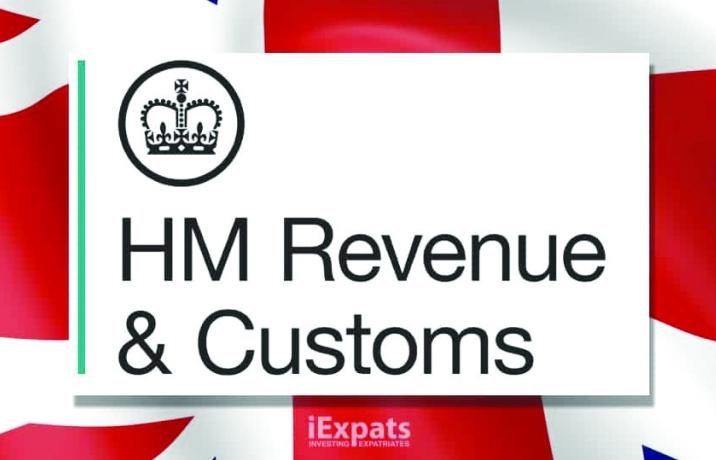 Hải quan Anh hỗ trợ doanh nghiệp tuân thủ quy định mới về thủ tục hải quan