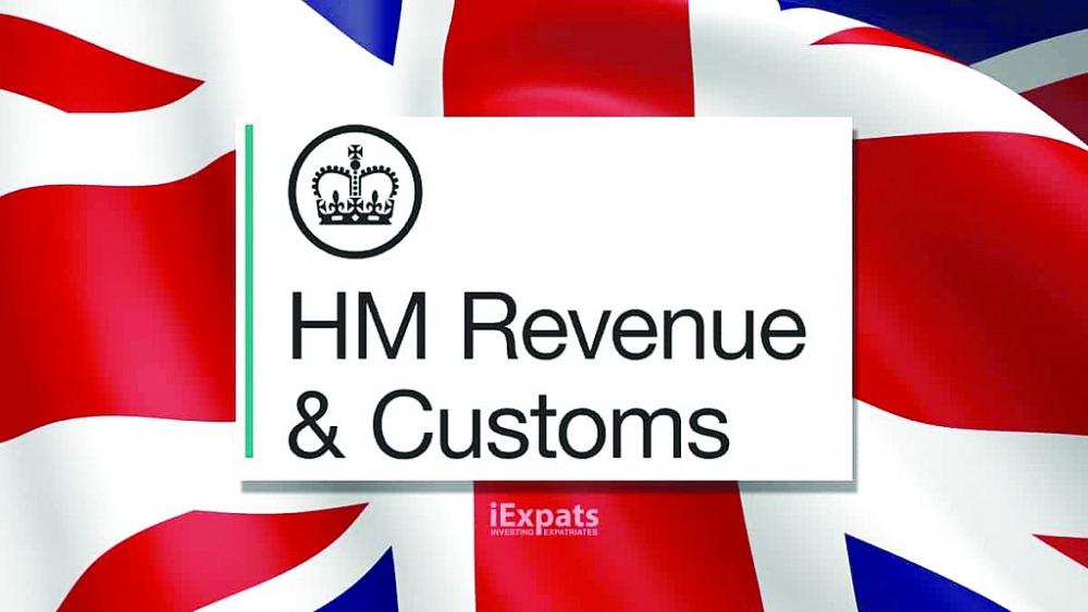 Hải quan và Thuế Vương quốc Anh (HMRC) đã có nhiều biện pháp giúp các doanh nghiệp