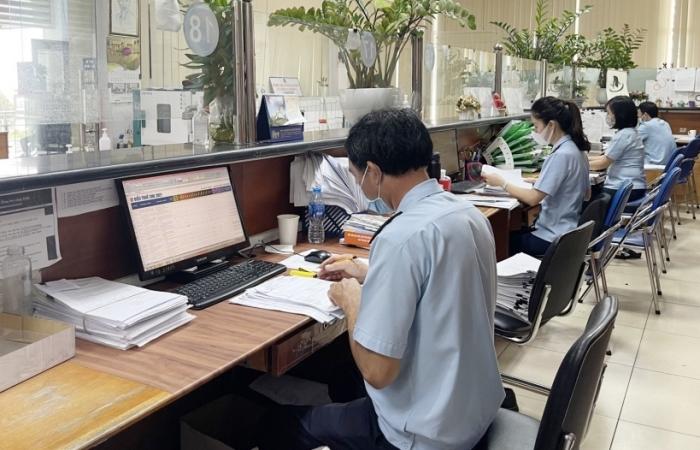 Hải quan TPHCM triển khai trực tuyến nhiều nghiệp vụ để hỗ trợ doanh nghiệp