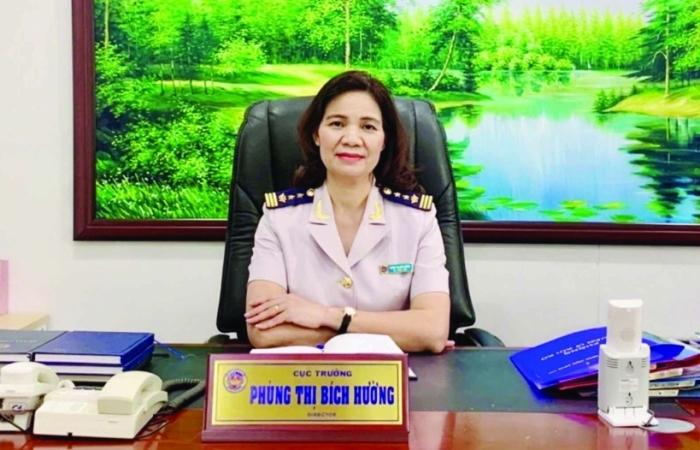 Bước đột phá về thủ tục xuất nhập khẩu cho các doanh nghiệp tại Đồng Nai, Bình Thuận