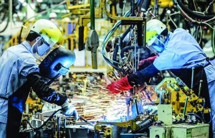 Tận dụng chính sách hỗ trợ,  khôi phục sản xuất kinh doanh