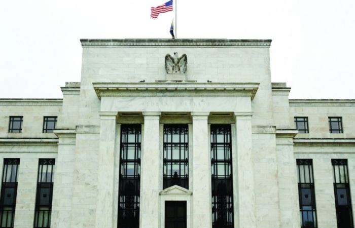 Ba cách thức huy động tài chính để tái thiết đất nước sau đại dịch