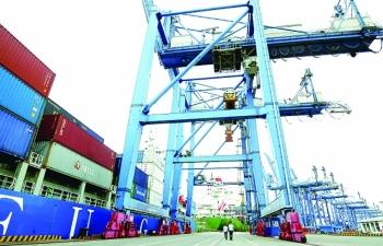 Dấu ấn xuất khẩu hàng hoá 10 năm 2011-2020:  Từ nhập siêu sang xuất siêu