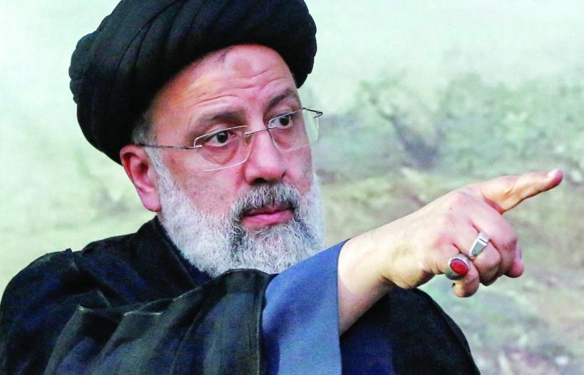 Giải mã thủ thuật trong đàm phán hạt nhân Iran