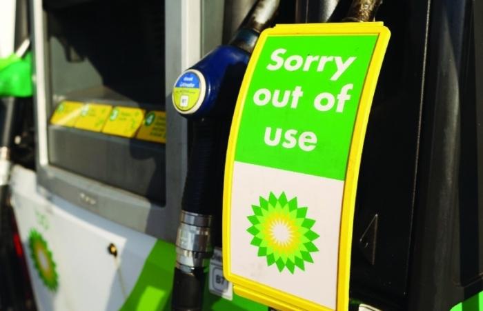 Nga có thể cứu EU khỏi khủng hoảng năng lượng?