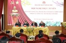 xu ly 42 nguoi dung dau de xay ra tham nhung trong nam 2019