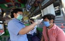 thai lan campuchia ghi nhan them nhieu ca nhiem moi virus sars cov 2