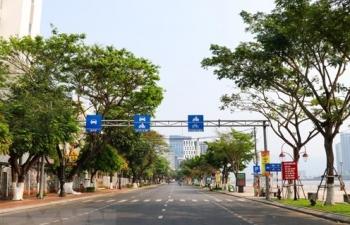 Đà Nẵng thực hiện cách ly có thu phí với người đến từ Hà Nội, Thành phố Hồ Chí Minh