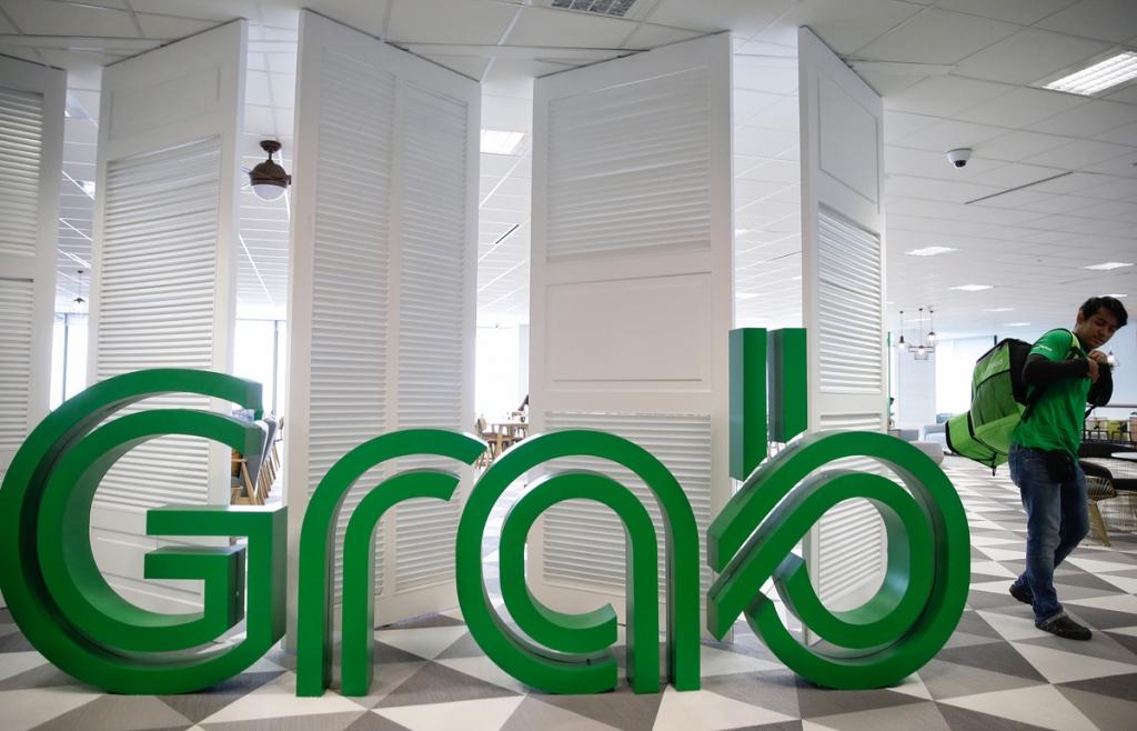 Grab Ventures Ignite điều chỉnh thời gian triển khai chương trình