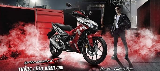 winner x dai nhac hoi thong linh dinh cao