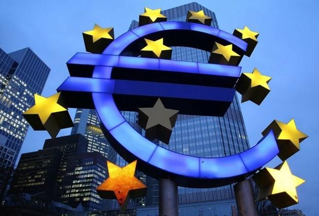 EU cảnh báo suy thoái do COVID-19 có thể phá vỡ Eurozone