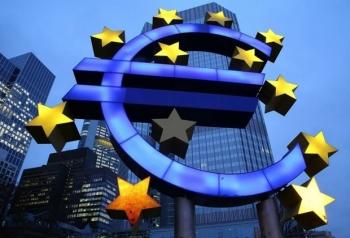 eu canh bao suy thoai do covid 19 co the pha vo eurozone