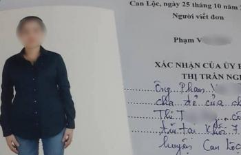 Vụ 39 xác chết trong container: Xác minh thông tin có người Việt