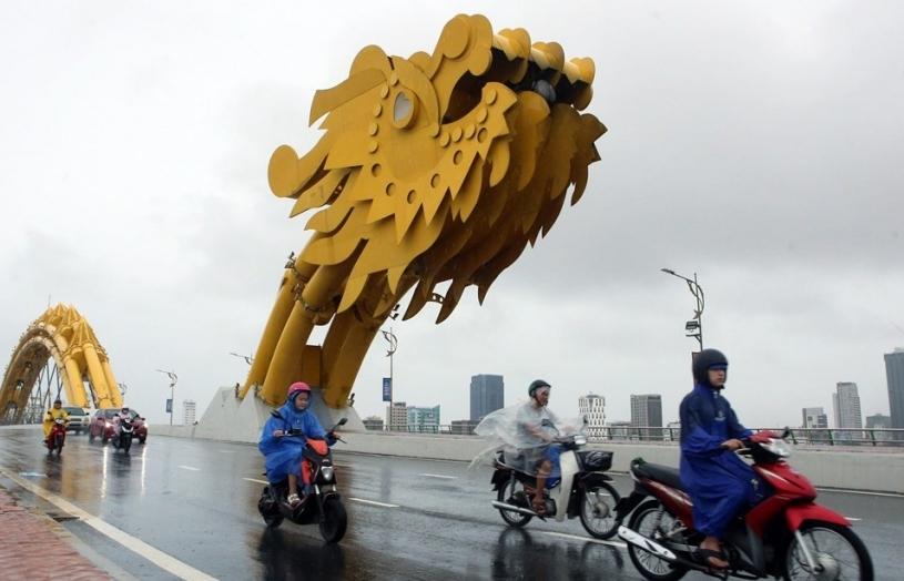 Không khí lạnh gây mưa rét ở Bắc Bộ và Bắc Trung Bộ những ngày tới
