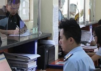 Bị ấn định thuế nếu quá thời hạn 30 ngày doanh nghiệp chưa nộp đủ hồ sơ