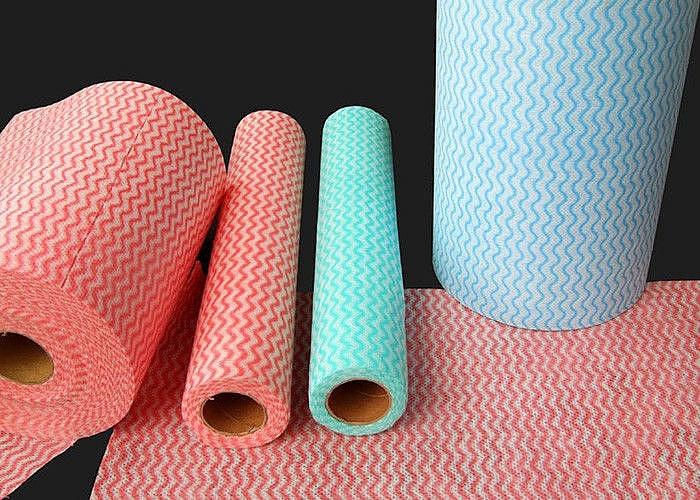 2001-pl16505136-stock-lot-non-woven-polypropylene-fabric-pp-spunbond-nonwoven-fabric
