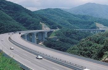 Quảng Ninh: Khởi công cao tốc Vân Đồn - Móng Cái trong tháng 3/2019