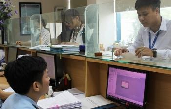 Chính sách thuế với hàng hóa NK của công ty cho thuê tài chính
