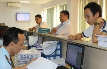 Hướng dẫn hoàn thuế GTGT với hàng NK tái xuất trả chủ hàng nước ngoài