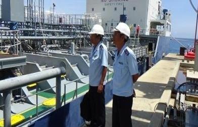 Sửa quy định giám sát chặt chẽ các điều kiện kiểm tra, giám sát kho xăng dầu