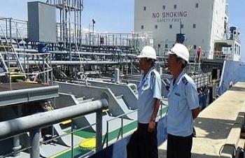 Hải quan Khánh Hòa: Nhận bổ sung 1.800 tỷ đồng vào chỉ tiêu thu NSNN