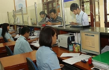 Doanh nghiệp cần biết cách lấy mẫu hàng hóa để gửi phân tích phân loại