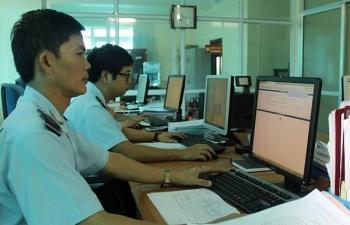 Ngành Hải quan sẽ công khai thông tin doanh nghiệp nợ thuế