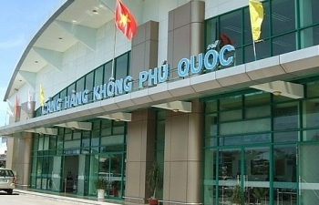 Ngân hàng Á Châu sẽ thực hiện hoàn thuế GTGT tại sân bay Đà Nẵng và Phú Quốc