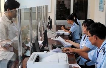 3 Cục Hải quan nhận thêm chỉ tiêu thu NSNN