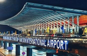 Chưa áp dụng hoàn thuế GTGT tại sân bay Vân Đồn và cảng khách quốc tế Hòn Gai