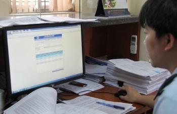 Mã số trên giấy chứng nhận xuất xứ C/O chỉ để tham khảo