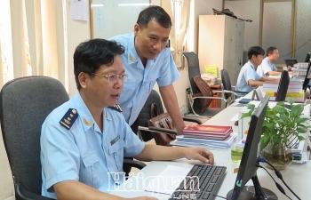Bảo đảm lợi ích của hàng Việt khi xây dựng Danh mục AHTN 2022